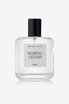 Nordic Cedar Eau De Parfum
