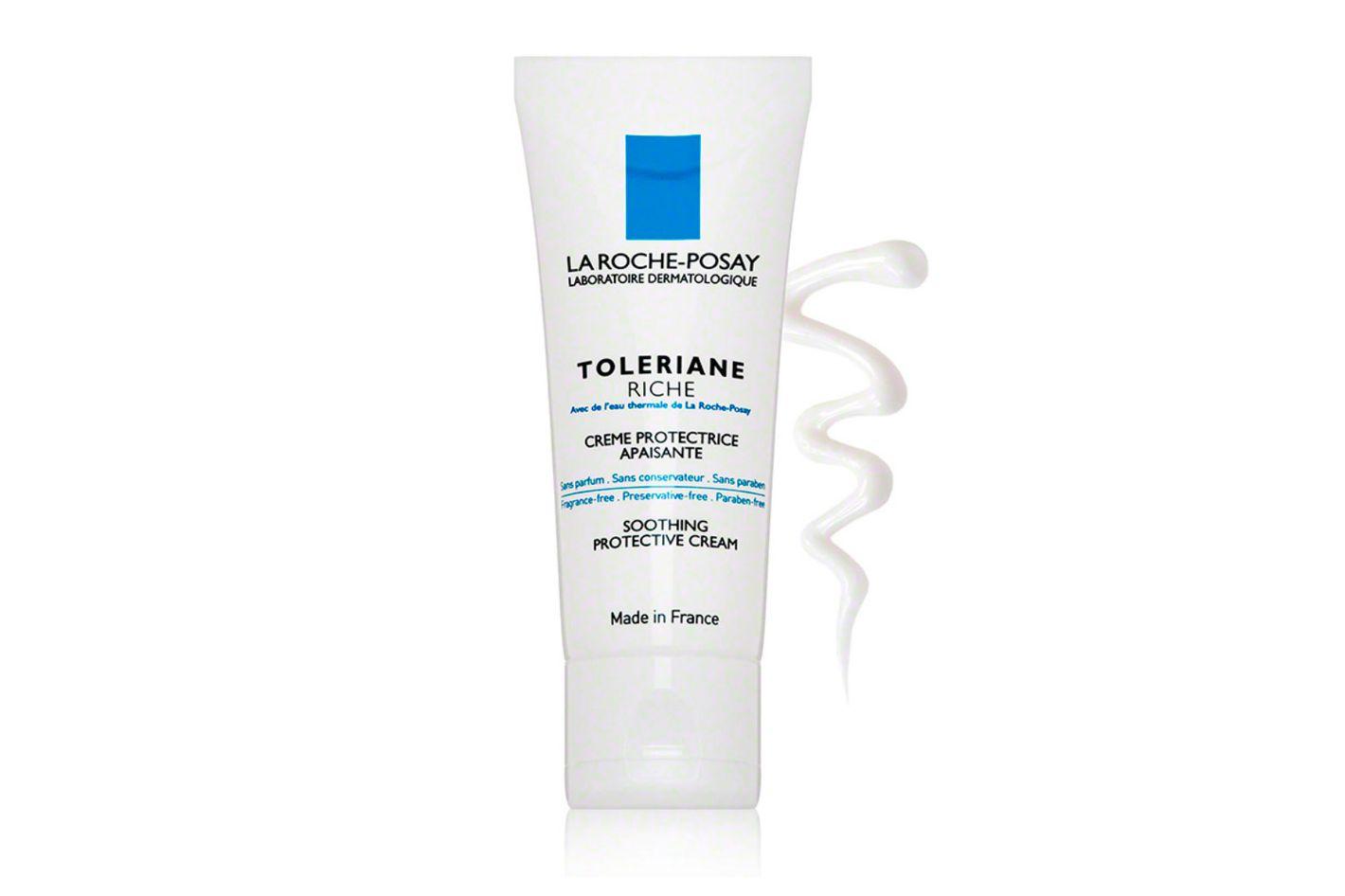 La Roche-Posay Toleriane Riche Cream