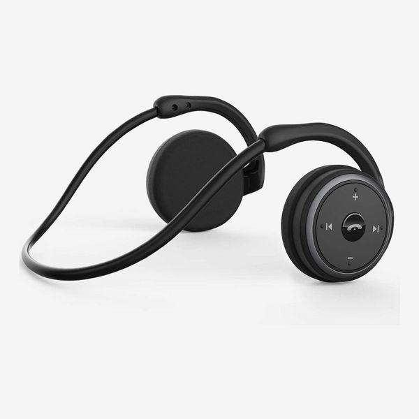 KAMTRON Bluetooth Running Headphones