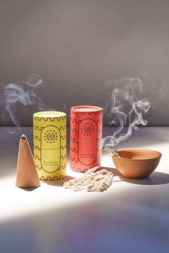 Fredericks & Mae Incense