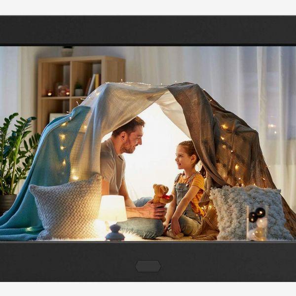 Atatat Digital Photo Frame