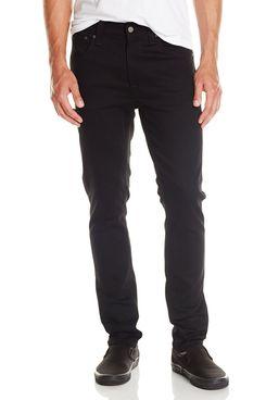 Nudie Jeans Men's Lean Dean Jean