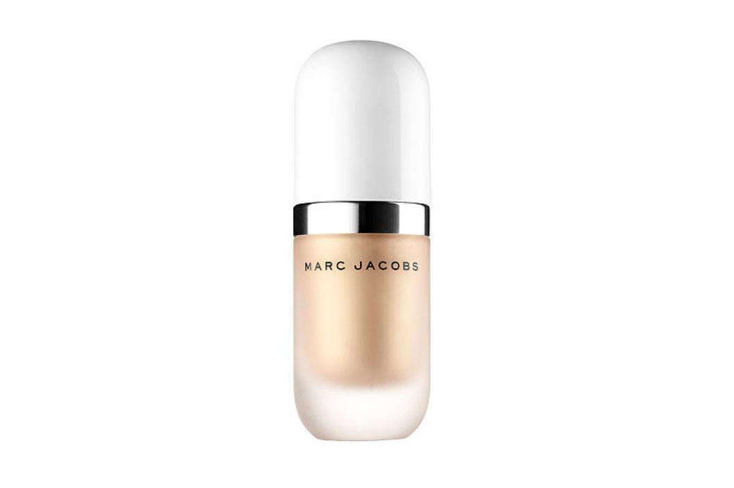Marc Jacob Dew Drops