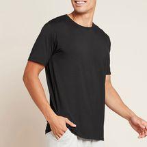 Boody Wear Men's Crew Neck T-Shirt