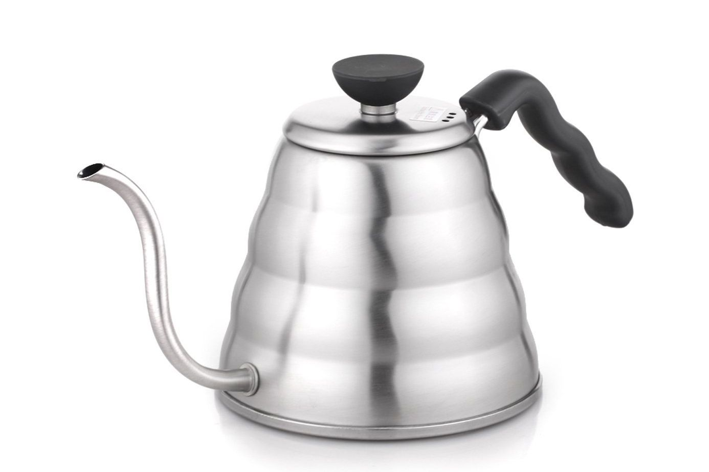 Hario V60 Buono Pouring Kettle