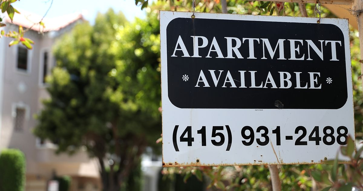 nymag.com - Josh Barro - COVID-19 Is Changing Many Things - But Not Apartment Rents
