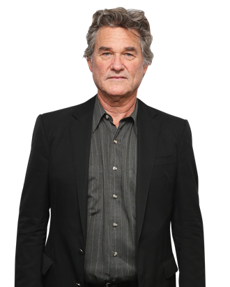 Kurt Russell On Stockholm Syndrome And The Unique Bond Between His Hateful Eight Co Stars