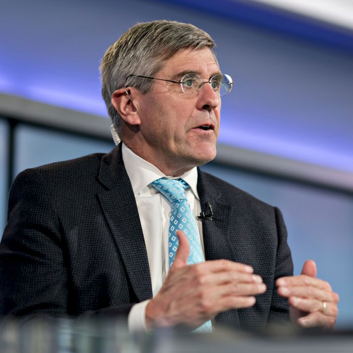 Feds Propose New Idea Rule Concerning >> Stephen Moore No Women In Men S Sports Unless They Re Hot