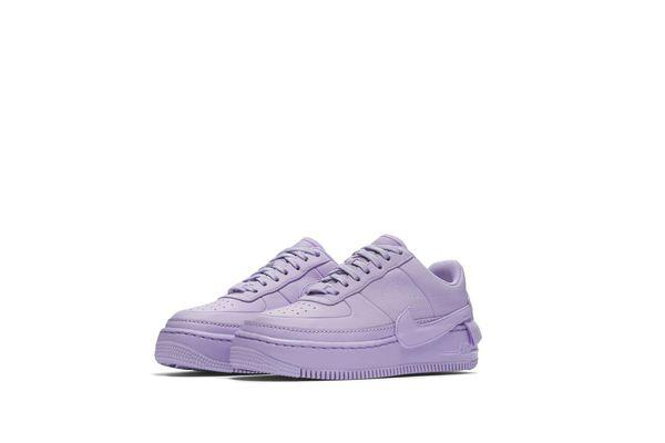 Nike Air Force 1 Jester XX Sneaker