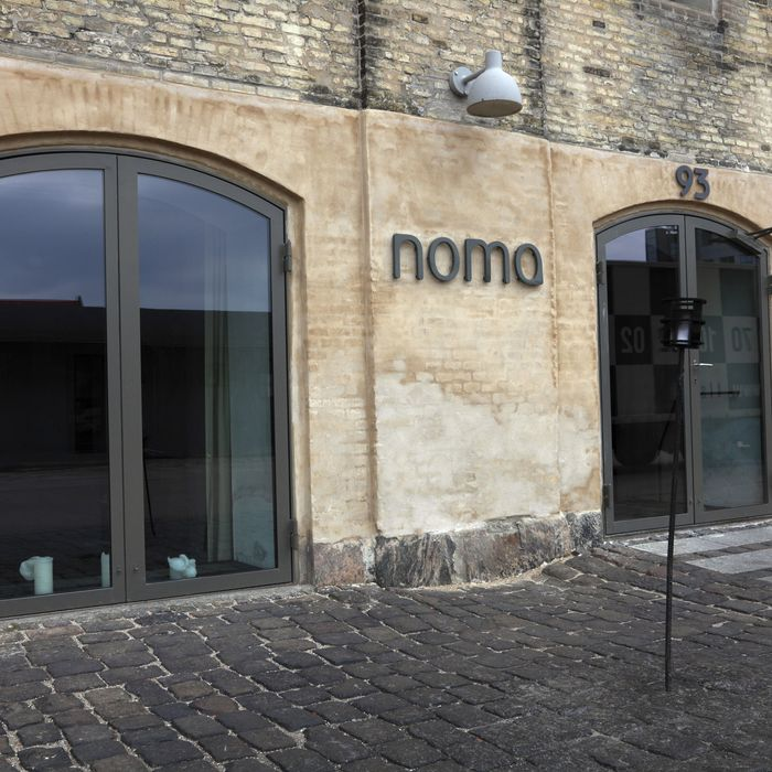 Ing has worked at the restaurant for less than two years.