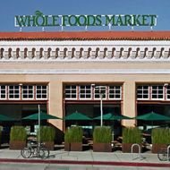 Whole Foods Is Working to Make Amends After a Guard Attacked a Black Customer