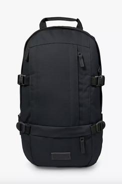 Eastpak Floid Backpack, Black