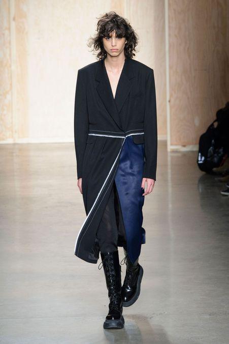 Photo 1 from DKNY