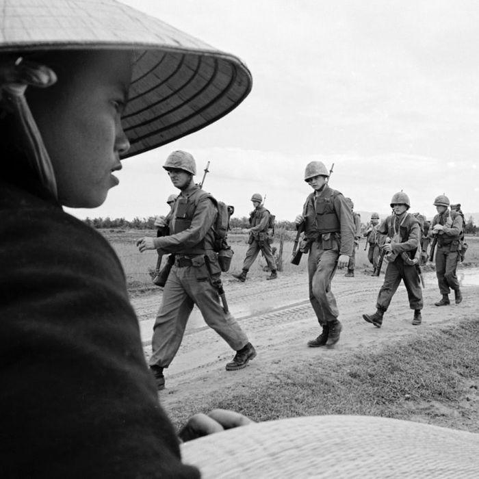 A Saigon Party: and Other Vietnam War Short Stories