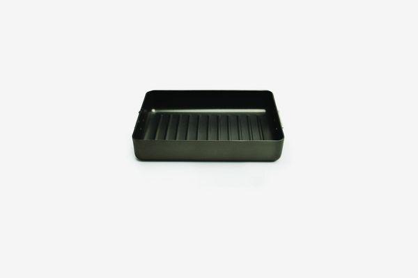 BergHOFF Roasting Pan — Multi