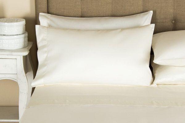 Mayfair Linen Hotel Collection 100% Egyptian Cotton 800 Thread Count Sheet Set