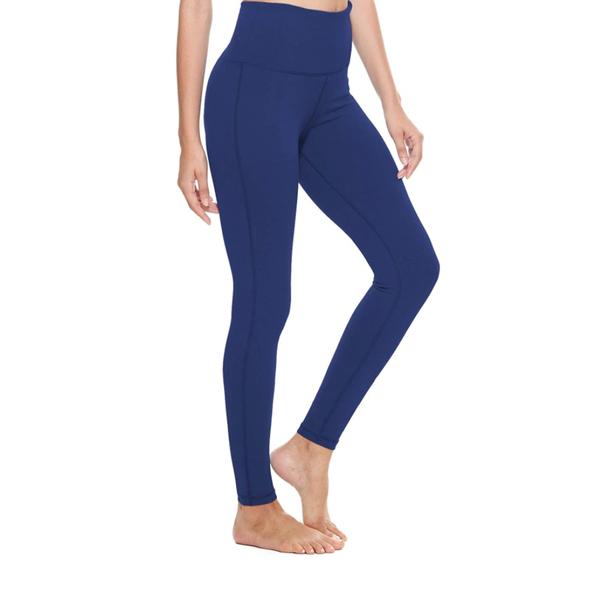 Baleaf High Waist Yoga Pants