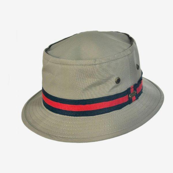 Stetson Bucket Hat