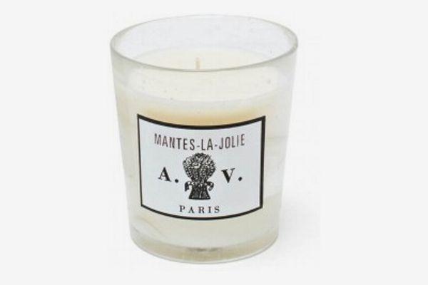 Astier de Villatte Mantes La Jolie Candle