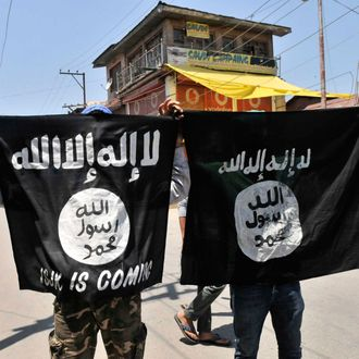 Srinagar Shuts Against 'Desecration' Of Jamia Masjid