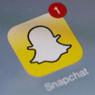 The logo of mobile app
