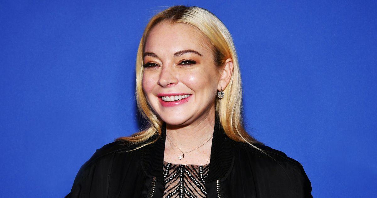 vulture.com - Devon Ivie - Lindsay Lohan's New Reality Series Is a Grecian Vanderpump Rules