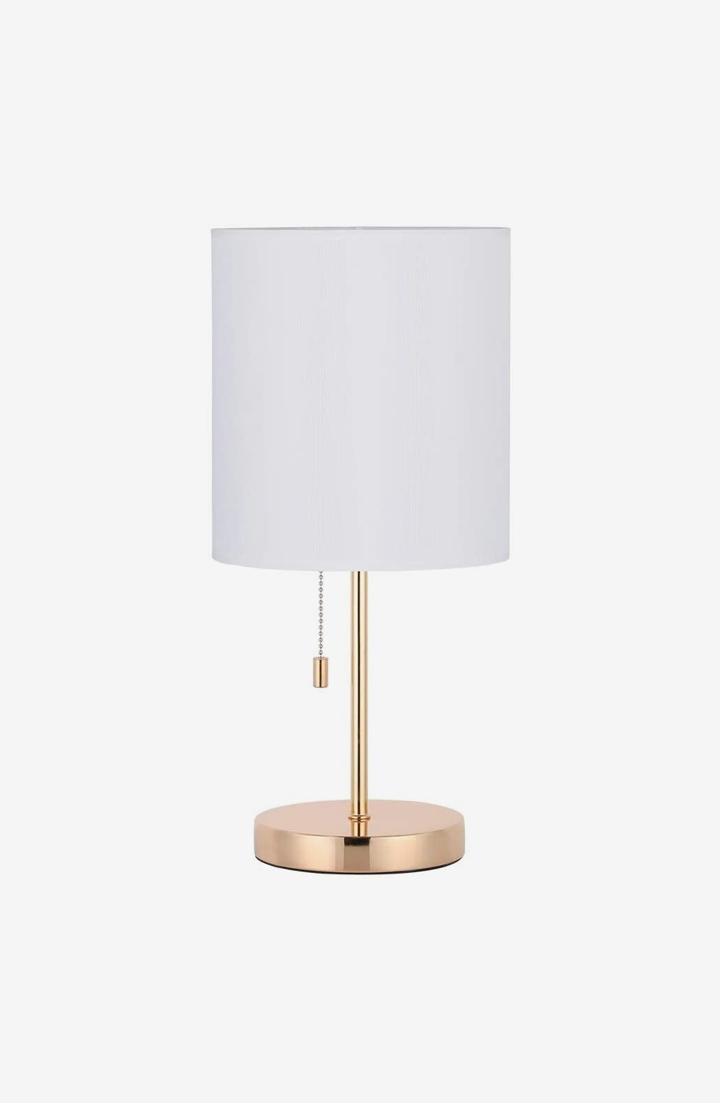 22 Best Bedside Lamps 2021 The Strategist, Best Bedside Table Lamps For Reading