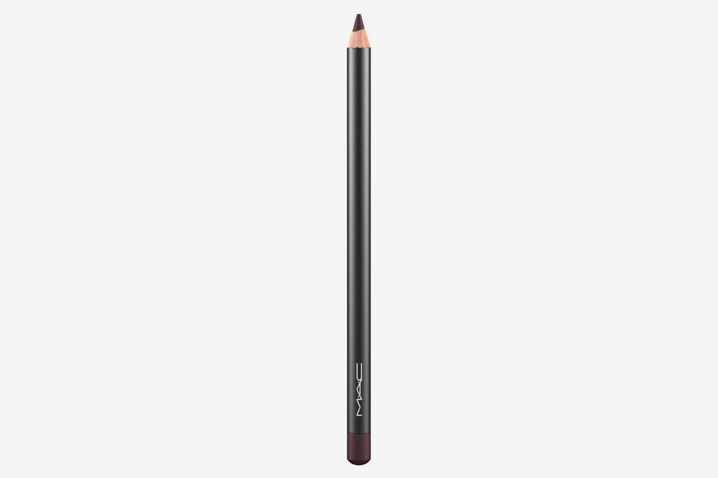 M.A.C Lip Pencil in Nightmoth