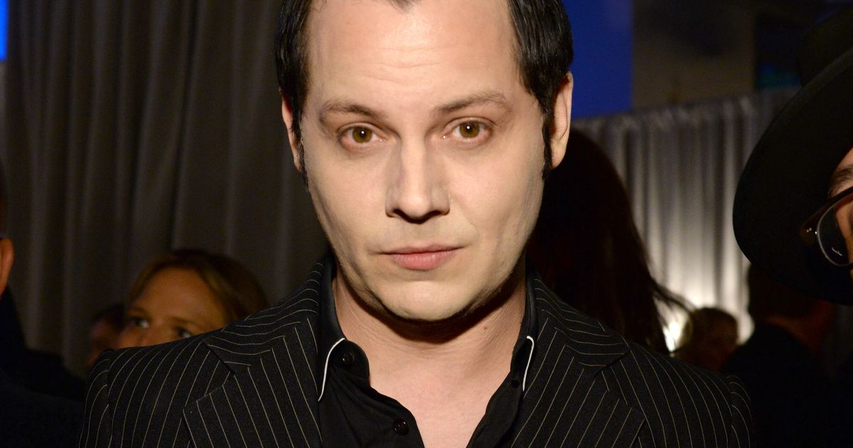 Jack White S Third Man Records Successfully Goes Where No