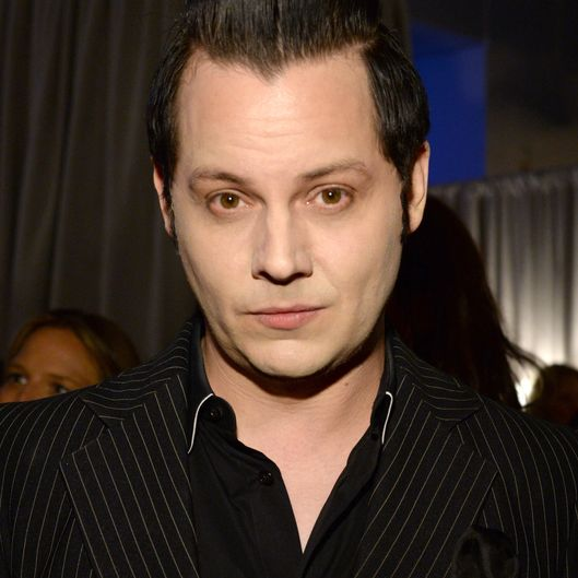 Jack White S Record Label Plays Vinyl In Space Vulture