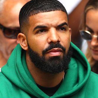 Drake Files Lawsuit Against Woman for False Allegations