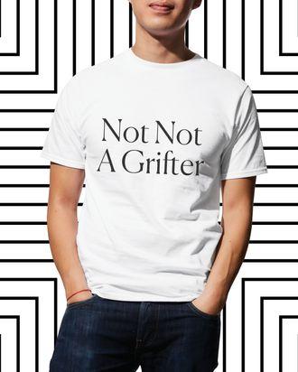d20d4d4e6d07 The Perfect T-Shirts for a Summer of Scamming