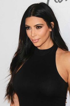 Secrets from kim kardashians hairstylist pmusecretfo Choice Image