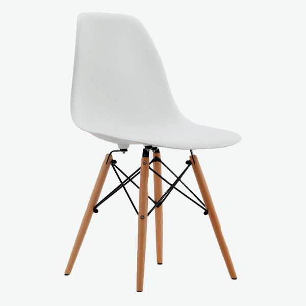 Interior Icons Flynn Molded Dining Chair