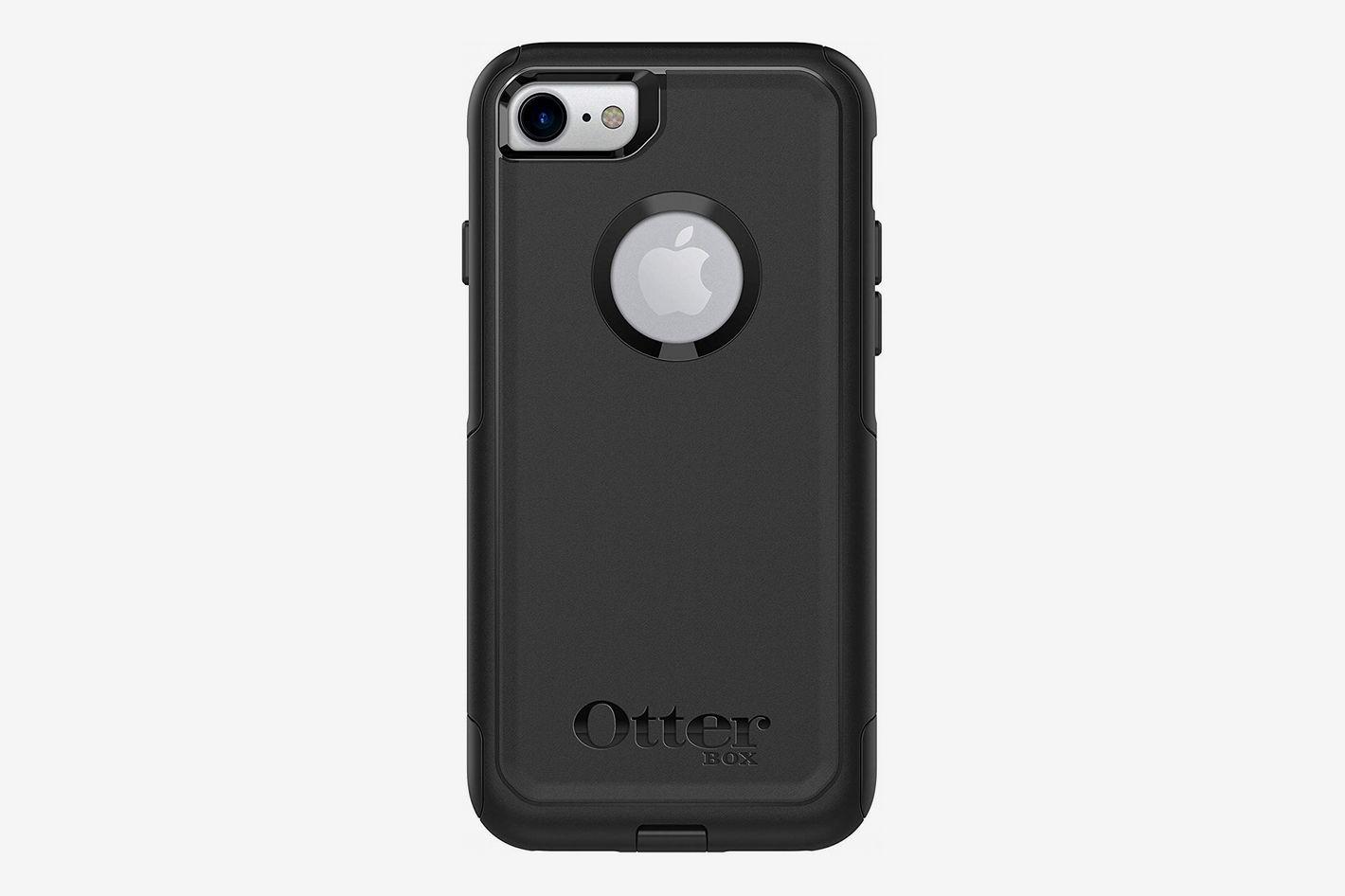 bez iphone 8 case