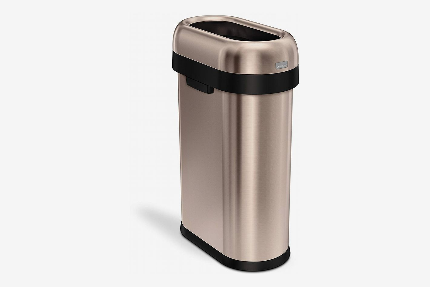 13 Best Kitchen Trash Cans 2019 | The Strategist | New York ...