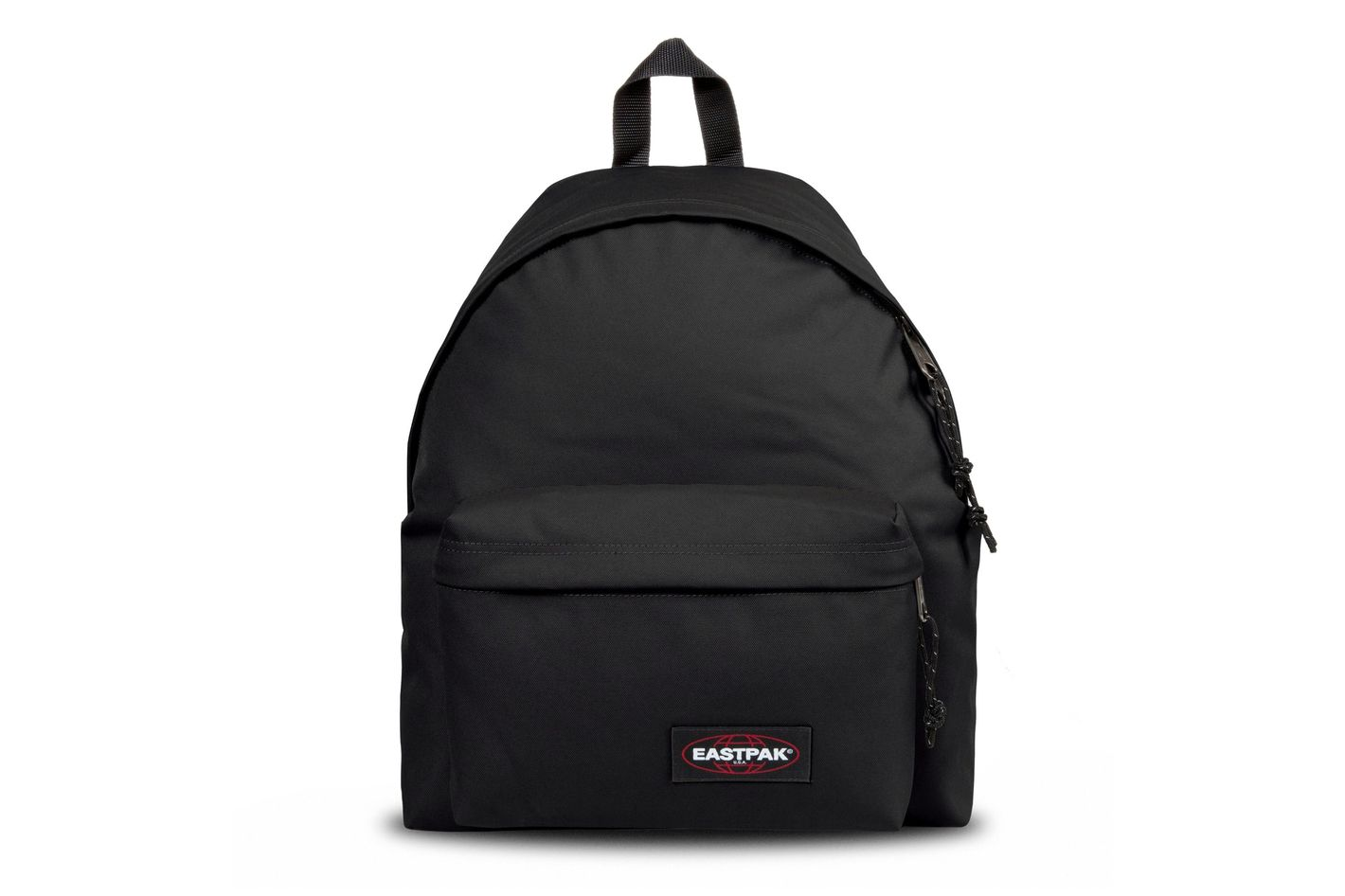 eastpack backpack