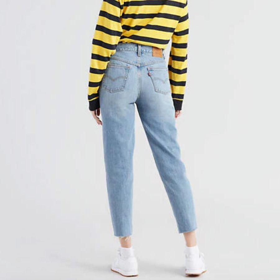 Yaolor Men Straight Fit Stylish Plus Size Ripped Wash Frayed Denim Jean Shorts