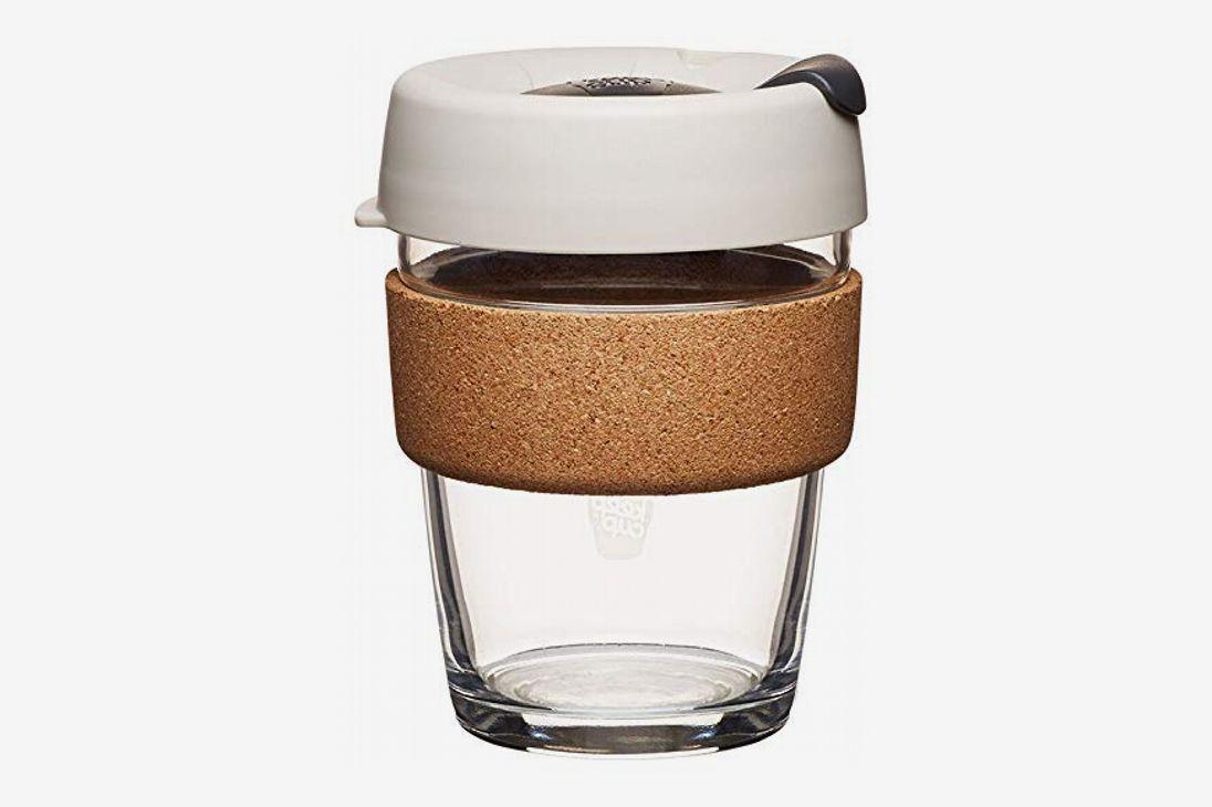 11 Travel Coffee Mugs And Reusable Cups
