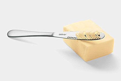 MoMA Butterup Knife