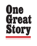 one great story
