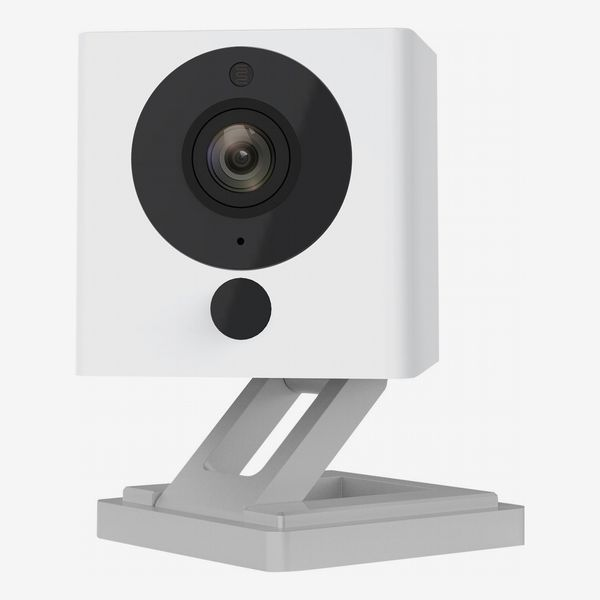 10 Best Home Security Cameras 2020 The Strategist New York Magazine