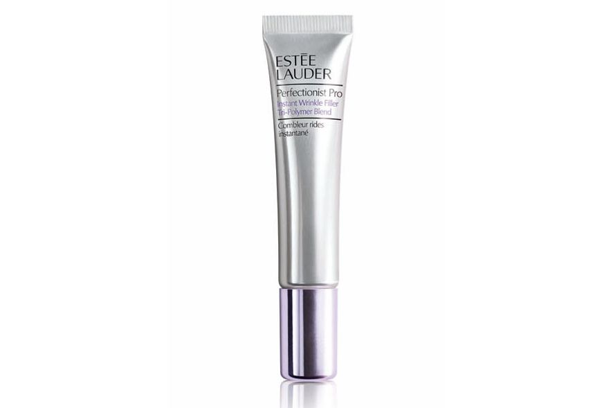 Perfectionist Pro Instant Wrinkle Filler Tri-Polymer Blend