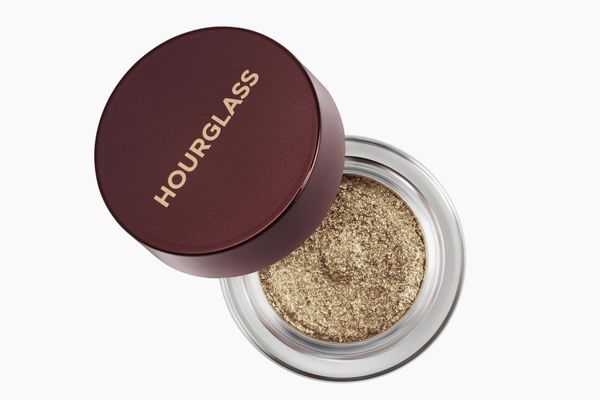 HOURGLASS Scattered Light Glitter Eye Shadow