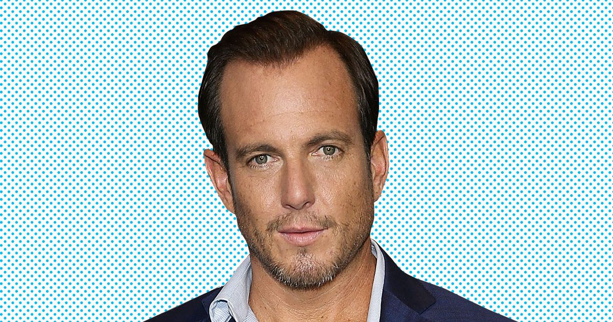 arnett chat sites About /r/videos chat  will arnett can't keep a straight face when talking cgi with  will arnett can't keep a straight face when talking cgi with rich fulcher.