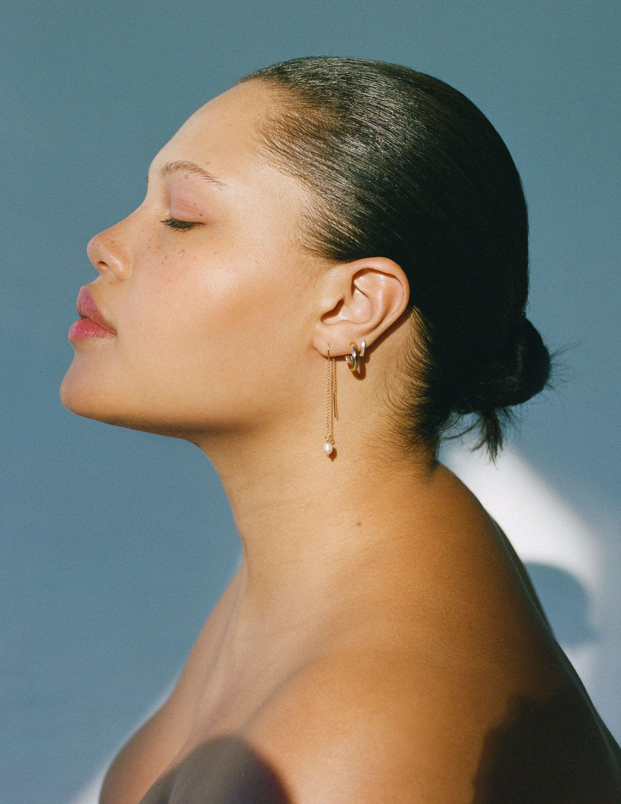 The 15 Best Face Exfoliators For Soft Velvety Skin 2020