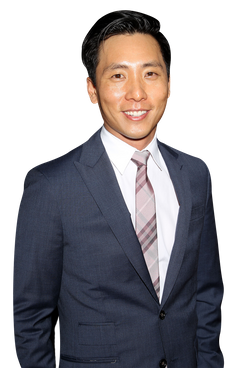 Master of nones kelvin yu on playing the hottie vulture on the show aziz ansari plays a version of himself as dev whereas kelvin yu stopboris Image collections