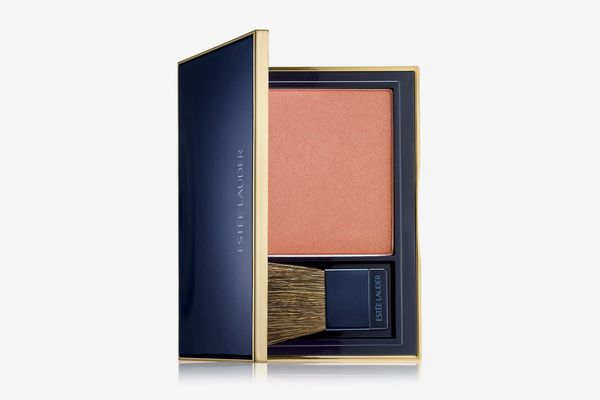 Estée Lauder Pure Color Envy Sculpting Blush in Sensuous Rose