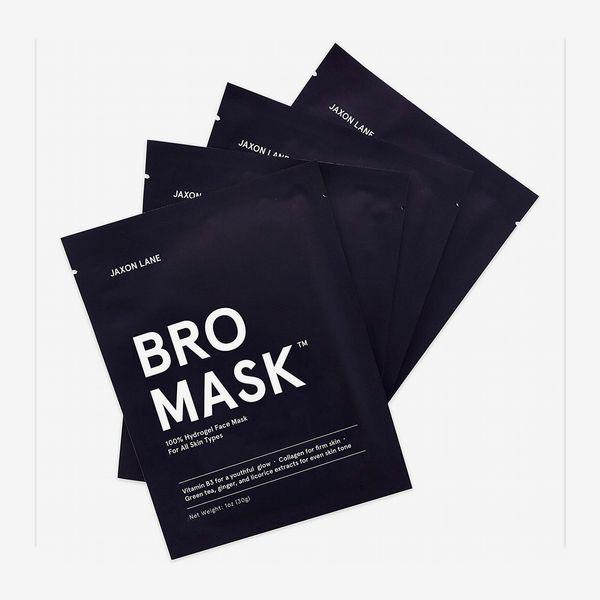 Jaxon Lane Bro Mask (Box of 4)