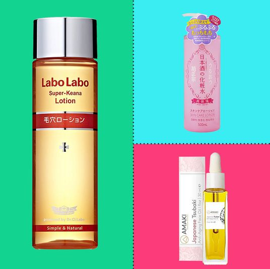 7 Best Snail Mucin Skincare Products 2018